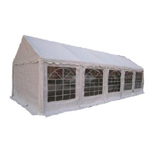 אוהלים להשכרה דוכס -