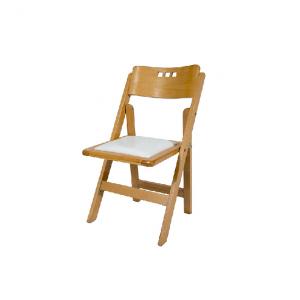דוכס - השכרת כסאות מתקפלים לאירועים