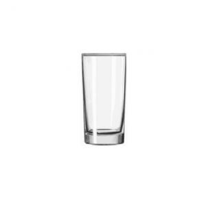 דוכס - כוס שתייה קלה