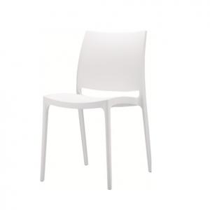 דוכס - כסא חרמון