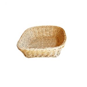 דוכס-סלסלת לחם