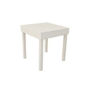 דוכס - שולחן בית קפה