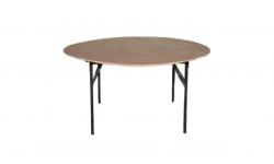 דוכס - שולחן עגול 1.20