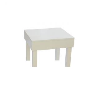 דוכס - שולחן פוטון