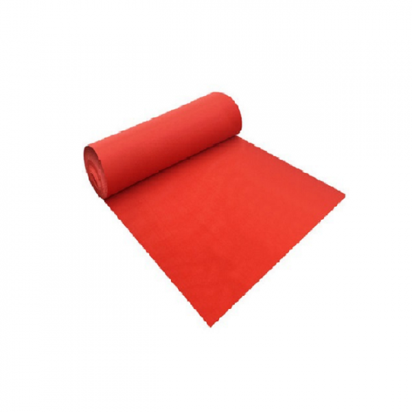 דוכס - שטיח אדום
