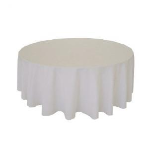 דוכס - השכרת שולחן עגול 1.60