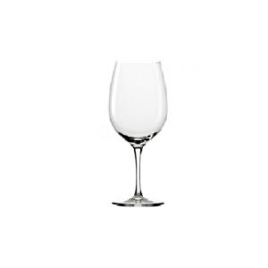 דוכס - כוס יין