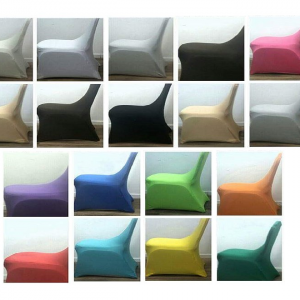 דוכס - כיסוי כסאות