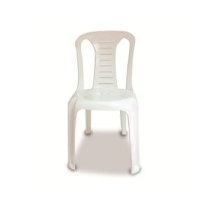 דוכס - כסא פלסטיק