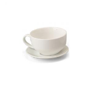 דוכס - ספל קפה