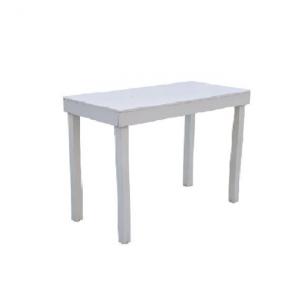 דוכס - שולחן בר 120.60