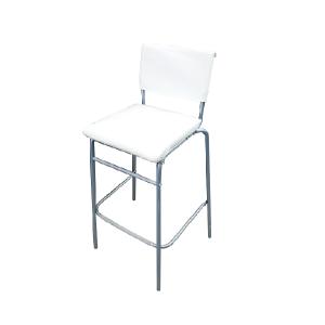 דוכס - השכרת כסא בר