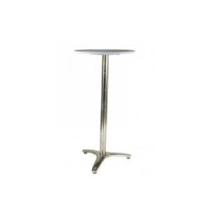 דוכס - שולחן בר לכנס